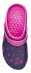 Obrázok z ARDON MARINE navy-pink nazuvák
