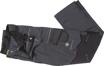 Obrázok z Cerva NEURUM CLASSIC Pracovné nohavice do pása antracit