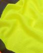 Obrázok z ARDON SIGNAL Reflexná vesta žlto - oranžová