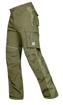 Obrázok z ARDON URBAN Pracovné nohavice do pása khaki