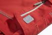 Obrázok z ARDON URBAN Pracovné nohavice s trakmi červené skrátené