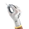 Obrázok z Ansell HYFLEX FOAM 11-800 Pracovné rukavice
