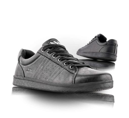 Obrázok z VM MONZA 4895-60 Outdoor obuv