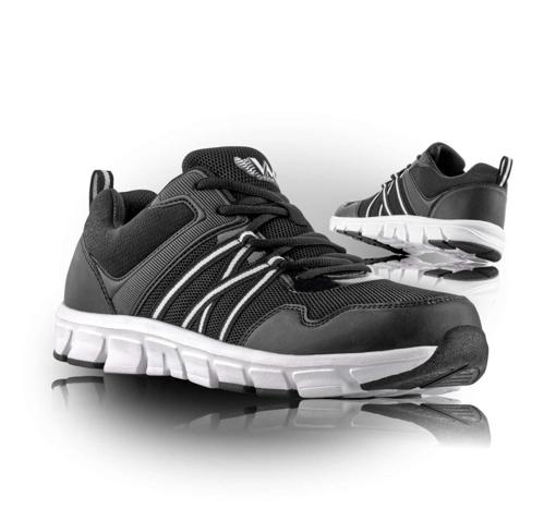 Obrázok z VM BOLZANO 4495-60 Outdoor obuv