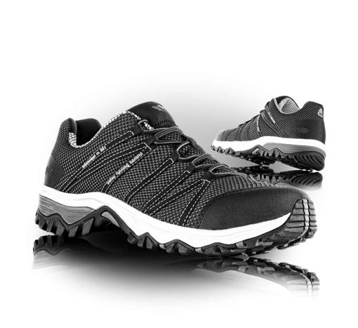 Obrázok z VM SYDNEY 4225-60 Outdoor obuv