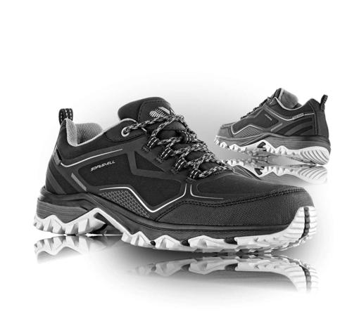 Obrázok z VM BRISBANE 4215-60 Outdoor obuv