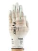 Obrázok z Ansell HYFLEX 11-812 Pracovné rukavice