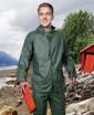 Obrázok z ARDON RAINMAN Oblek zelený