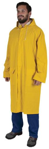 Obrázok z ARDON CYRIL Plášť žltý