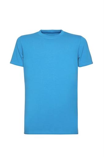 Obrázok z ARDON TRENDY Tričko svetlo modré