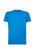 Obrázok z ARDON TRENDY Tričko stredne modré