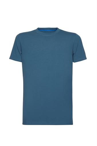Obrázok z ARDON TRENDY Tričko tmavo modré