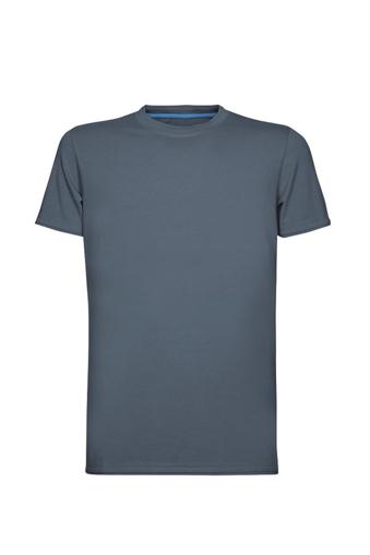 Obrázok z ARDON TRENDY Tričko tmavo šedé