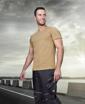 Obrázok z ARDON TRENDY Tričko khaki