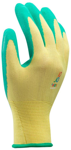 Obrázok z ARDON JOJO Pracovné rukavice detské