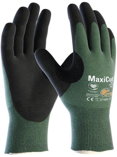 Obrázok z ATG MAXICUT OIL 44-304 Pracovné rukavice