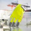 Obrázok z ARDON HOBBY REFLEX Pracovné rukavice