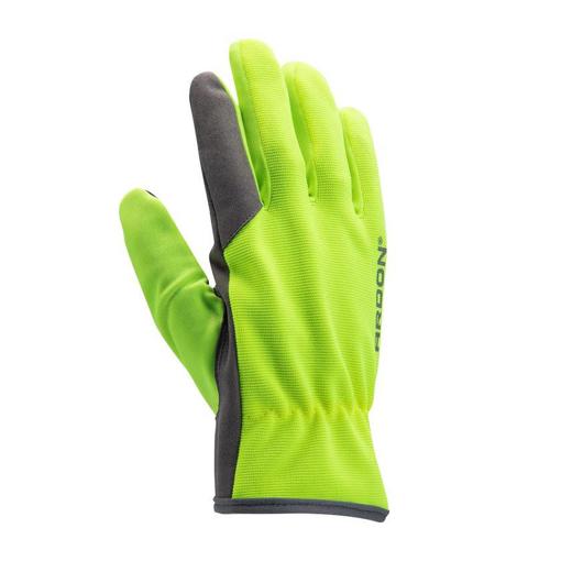 Obrázok z ARDON SIENOS Pracovné rukavice
