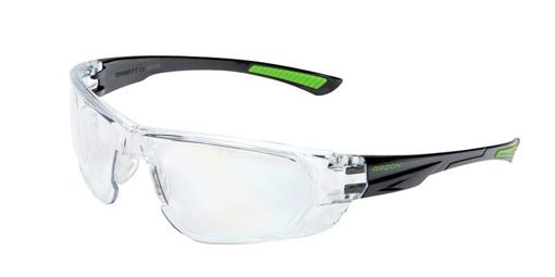 Obrázok z ARDON P3 Ochranné okuliare číre
