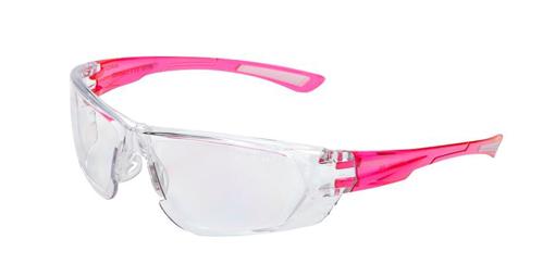 Obrázok z ARDON P4 Ochranné okuliare číre