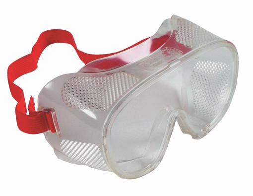 Obrázok z Cerva PILLI Ochranné okuliare