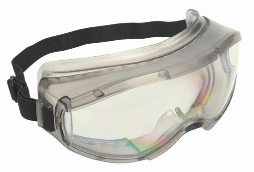 Obrázok z Cerva WAITARA Ochranné okuliare