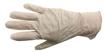 Obrázok z PRIME SOURCE LATEX Pracovné jednorazové rukavice