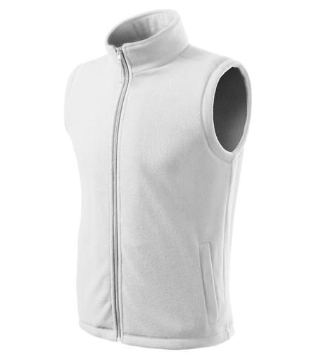 Obrázok z Adler NEXT 518 Unisex fleecová vesta