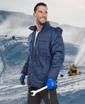 Obrázok z ARDON SERENA Pánska zimná bunda