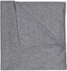 Obrázok z Myrtle Beach MB 6503 Multifunkčná šatka