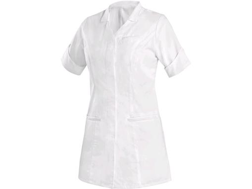 Obrázok z CXS MAIA Dámska blúza biela