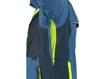 Obrázok z CXS NAOS Montérková blúza modrá