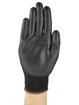 Obrázok z Ansell Sensilite 48-101 Pracovné rukavice