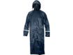 Obrázok z CXS VENTO Vodeodolný plášť modrý