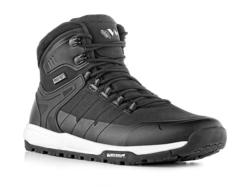 Obrázok z VM LAS VEGAS 4880-60 Outdoor obuv