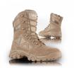 Obrázok z VM 6590-O1 MANCHESTER Pracovná Poloholeňová obuv