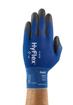 Obrázok z Ansell HYFLEX 11-618 Pracovné rukavice