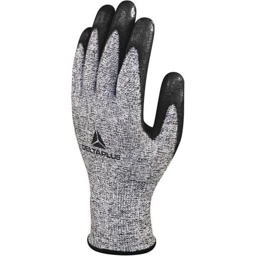 Obrázok z DeltaPlus VENICUT57G3 Pracovné rukavice