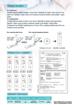 Obrázok z Safecare Biotech Test na protilátky IGM/IGG COVID-19 KORONAVIRUS