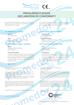 Obrázok z PROMEDOR PRIMUS PRM2406 Skládaný respirátor FFP2 NR