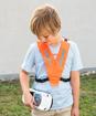 Obrázok z Korntex Detský výstražný golier