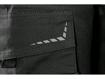 Obrázok z CXS Venator II Pánske nohavice do pása čierne