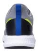 Obrázok z Ardon obuv ASPEN