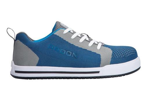 Obrázok z ARDON VERNOR S1P Pracovná obuv