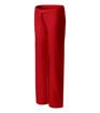 Obrázok z Malfini Comfort 608 dámske tepláky