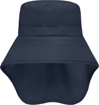 Obrázok z Myrtle Beach MB 6242 Funkčné čiapka s ochranou krku
