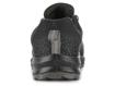 Obrázok z CXS TEXLINE Rava O1 Pracovná poltopánka, čierno-šedá