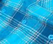 Obrázok z ARDON URBAN Flanelová košeľa modrá