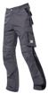 Obrázok z ARDON URBAN Pracovné nohavice do pása tmavo šedé