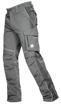 Obrázok z ARDON URBAN Pracovné nohavice do pása šedé